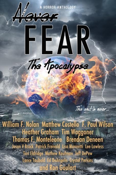 NeverFear-TheApocalypse*