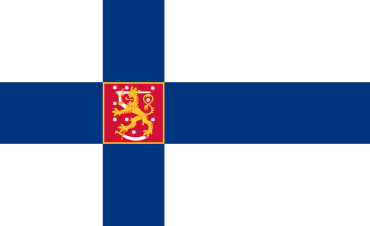 Flag_of_Finland_(state).svg