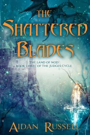 TheShatteredBlades-iBooks-Kobo