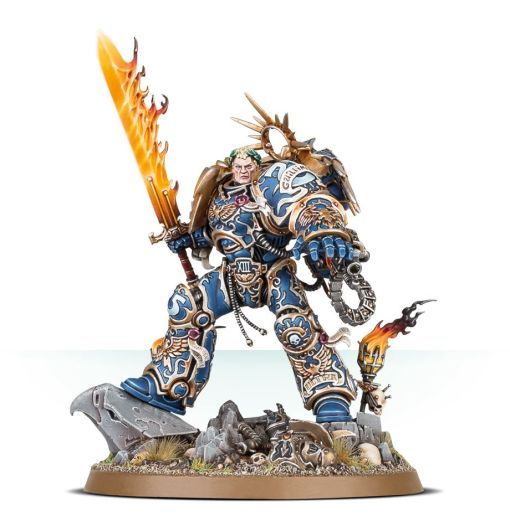 99120101177_TriumvirateofthePrimarch02
